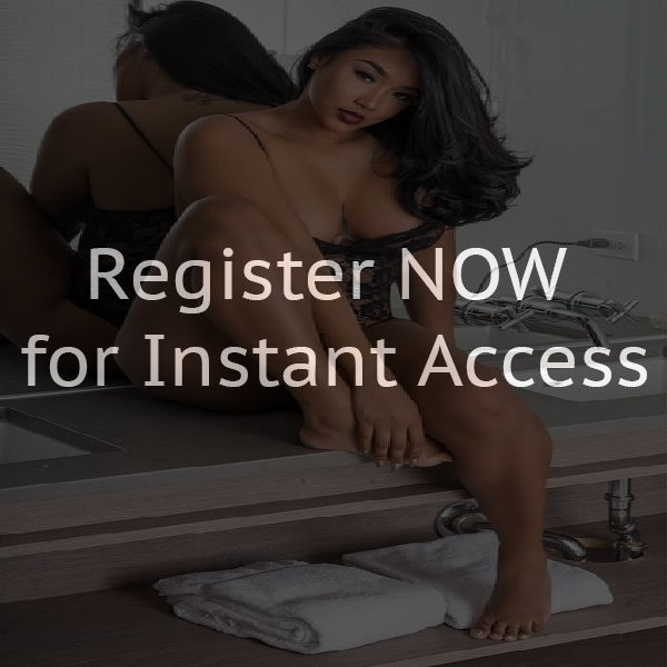 New Maple Ridge queens escorts