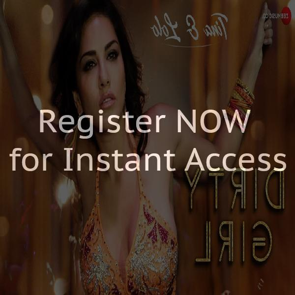 Chat line numbers free trial Abbotsford