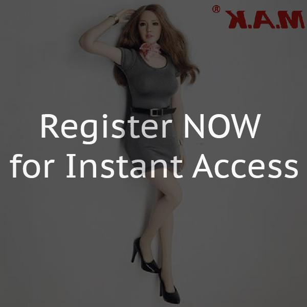 Escort girls in Anmore Canada
