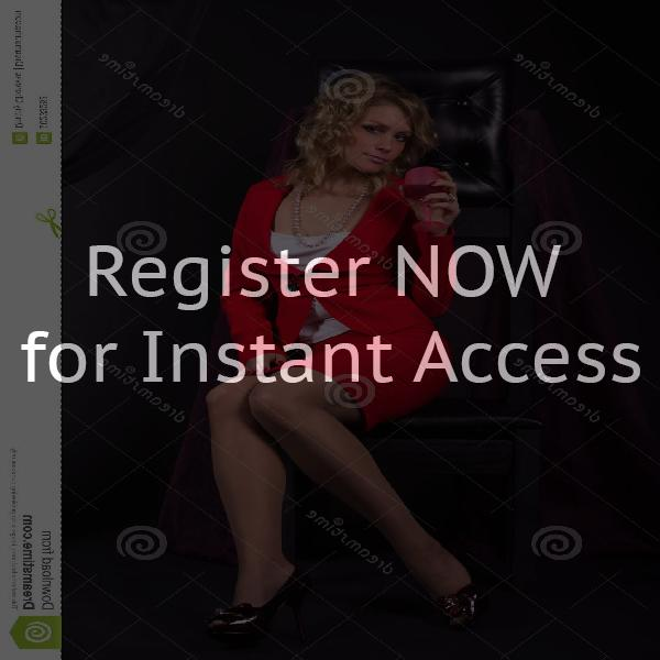 Shemales escorts in Abbotsford