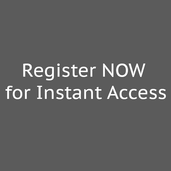 Online dating service in Chilliwack