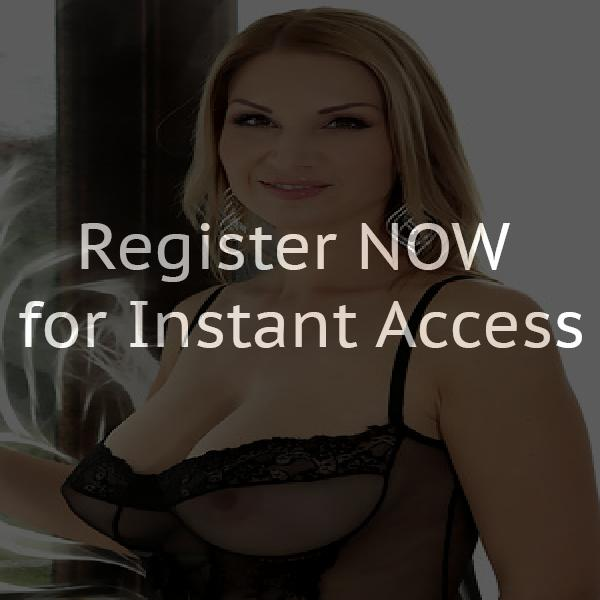Dating north east Coquitlam