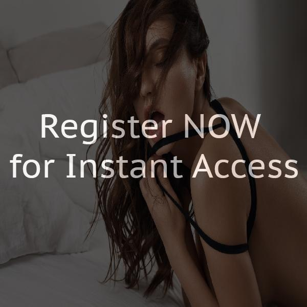 Male to female body massage in Châteauguay